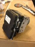 AUDI A4 B7 B8 A5 2.7 TDI SALOON AVANT ABS CONTROL UNIT PUMP BREAKING 8K0907379P